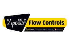 Apollo Flow Controls