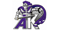 Ardrey Kell High School