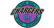 Cox Mill High School