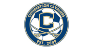 Cuthbertson High School