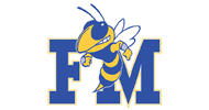 Fort Mill High School