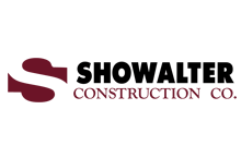 Showalter Construction Co.